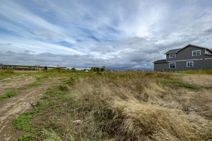 Land Listing - Lynden, WA - Thumb