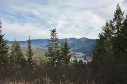 Land Listing - Coeur d'Alene, ID - Thumb