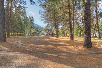 Land Listing - Grants Pass, OR - Thumb