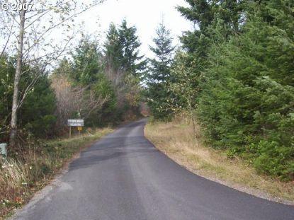 Land Listing - Vancouver, WA - Thumb