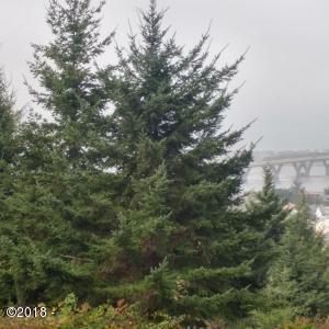 Land Listing - Waldport, OR - Thumb